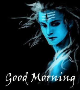 Religious God Good Morning Images pictures photo download