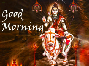 Religious God Good Morning Images pics photo download