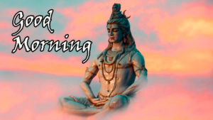 Religious God Good Morning Images photo wallpaper download
