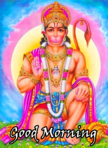 Religious God Good Morning Images photo download