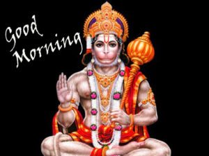 Religious God Good Morning Images pictures photo for facebook