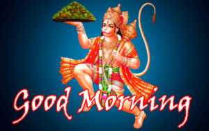 Religious God Good Morning Images wallpaper photo hd