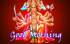 Religious God Good Morning Images pics pictures free download