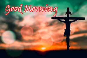 Religious God Good Morning Images wallpaper photo download