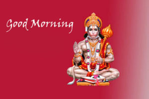 Religious God Good Morning Images photo pics free hd