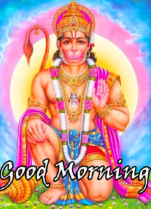 Religious God Good Morning Images wallpaper photo free hd download