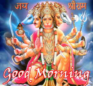 Religious God Good Morning Images pictures photo hd download