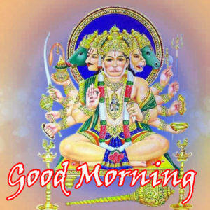Religious God Good Morning Images photo pics for facebook
