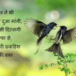 Hindi Sad Shayari Images Wallpaper for Whatsapp 888+ Shayari