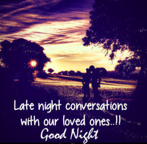 Shayari Good Night Images photo wallpaper for facebook