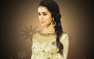 Shraddha Kapoor Images pictures pics free download