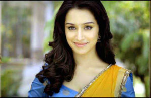 Shraddha Kapoor Images pictures photo hd download