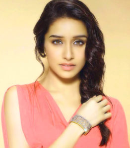 Shraddha Kapoor Images wallpaper photo download