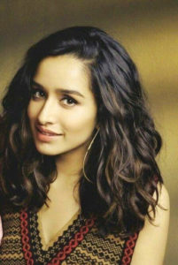 Shraddha Kapoor Images pictures photo hd