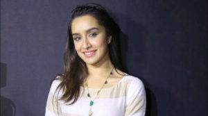 Shraddha Kapoor Images photo for facebook