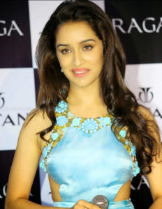 Shraddha Kapoor Images photo wallpaper for whatsapp
