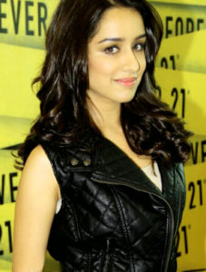 Shraddha Kapoor Images pictures photo free hd download