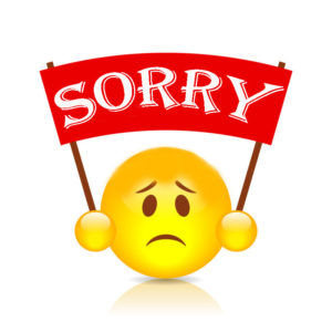 Sorry Images wallpaper photo pics pictures free hd download for girlfriend