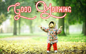 Happy Good Morning Images wallpaper pictures free hd download
