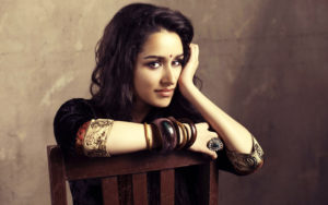 Shraddha Kapoor Images wallpaper pictures free download