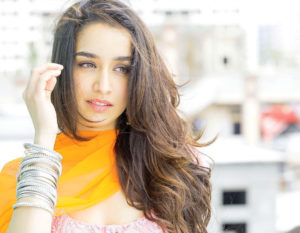Shraddha Kapoor Images pictures photo wallpaper hd download