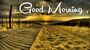 Latest Free Good Morning Wishes Images wallpaper pictures photo pics free hd download for whatsapp & facebook