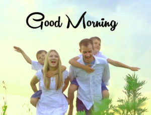 Happy Good Morning Image pics photo free download