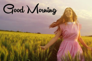Happy Good Morning Image wallpaper photo hd download
