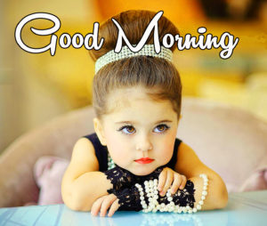 Good Morning Wishes Images pics wallpaper free hd download