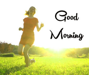 Happy Good Morning Image wallpaper pictures free download