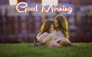 Sister Good Morning Images photo pics free download