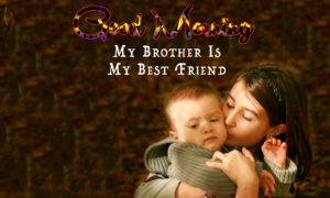 Sister Good Morning Images wallpaper photo free download