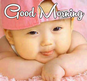 Good Morning Wishes Images wallpaper pictures pics photo free hd download for whatsapp & facebook