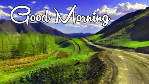 Good Morning Wishes Images wallpaper pictures free hd download