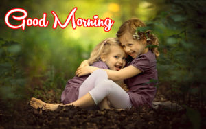 Sister Good Morning Images wallpaper pictures free hd download