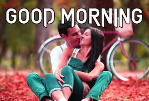 A Very Good Morning Images Photo Pics Free Download