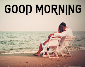A Very Good Morning Images Wallpaper Pics Free Download