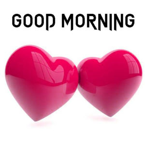 A Very Good Morning Images Pics Pictures HD New