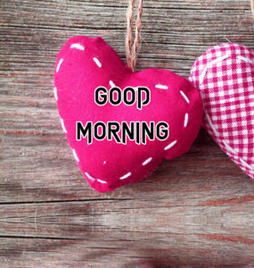 A Very Good Morning Images Wallpaper for Facebook