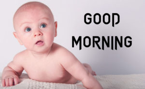 A Very Good Morning Images Pics Free Download