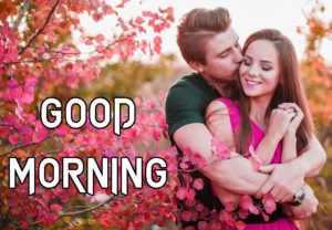 A Very Good Morning Images Pics For husband & Wife