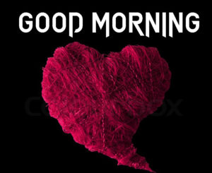 A Very Good Morning Images Wallpaper Pictures for Lover Free new