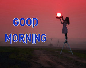 A Very Good Morning Images Wallpaper Free Download