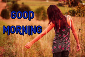 A Very Good Morning Images Wallpaper Pics Download