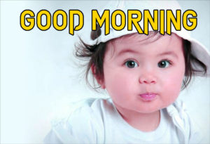 A Very Good Morning Images Photo Free New HD