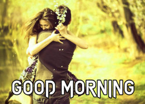 A Very Good Morning Images For Lover Free