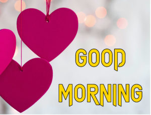 A Very Good Morning Images Wallpaper Pics Download for Facebook