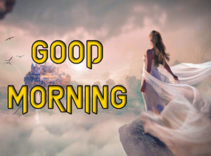 A Very Good Morning Images Pics Wallpaper Latest Best
