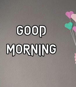 A Very Good Morning Images Photo Download