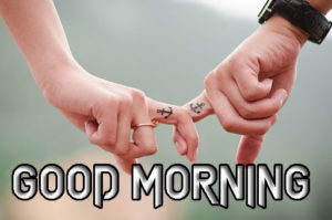 A Very Good Morning Images Wallpaper Pics Free Best New